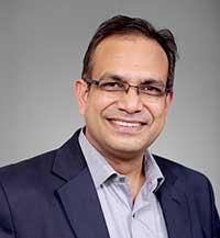 Meenu Singhal Vice President