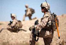 Military Radio Communications
