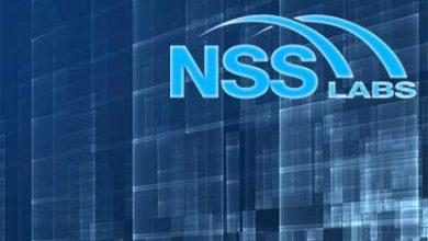 NSS Lab