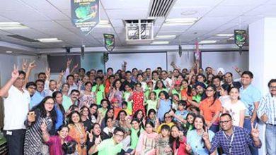 NXP India