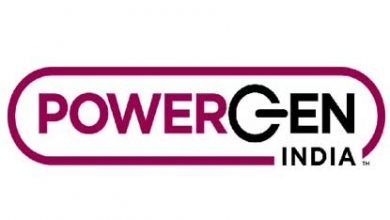 PowerGen India