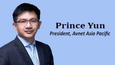Prince Yun