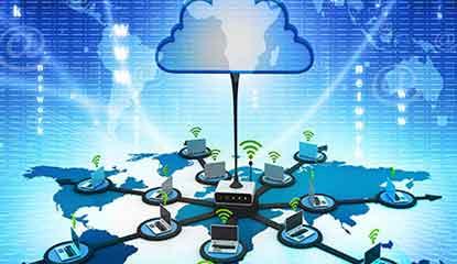 Surpass Hybrid Cloud Adoption