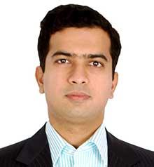 Tarun Gupta