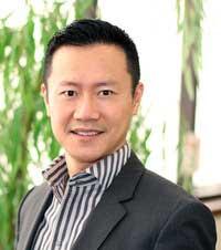 Tony Ng Global