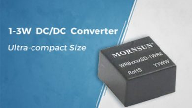 Ultra-Compact Size