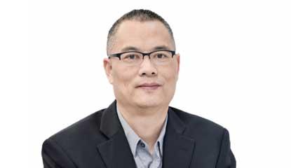 Weidi Zhu