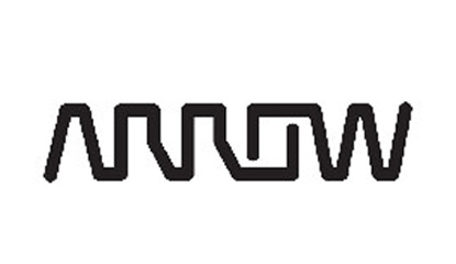 Arrow Electronics Joins Forces with Semiconductor Industry Association