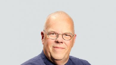 Chris R. Swartz, Senior Principal Engineer/Manager, SiP & Advanced Applications, Vicor