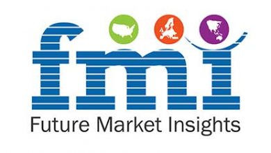 Future Market Insights