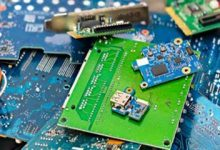 IEEE Innovators