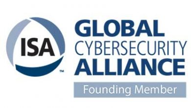 ISA Alliance