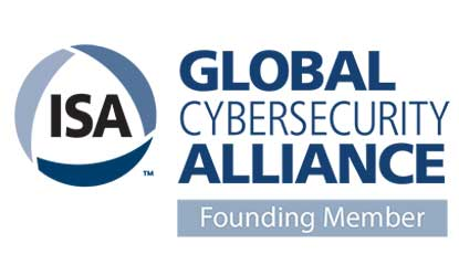 ISA Alliance