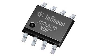 Infineon Releases