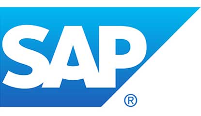 SAP Leader