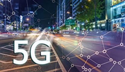 Telecom 5G