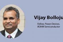 Vijay Bolloju