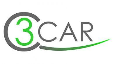 3C Car