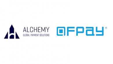 Fpay logo