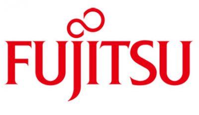 Fujitu