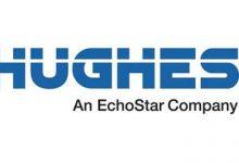 Hughes India