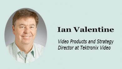 Ian Valentine, Video Products