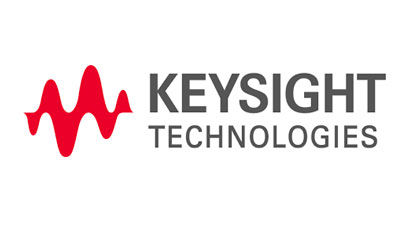 Keysight Partners with Nanyang Technological University