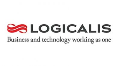 Logicalis Acquires