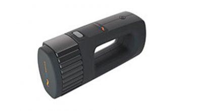 NeoSpectra Scanner 1