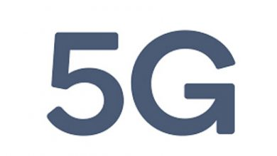 Qualcomm Accelerates 5G