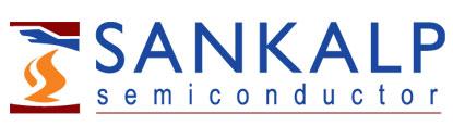 Sankalp Semiconductor