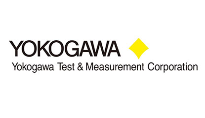 Yokogawa to Supply Monitoring Systems for a Project in Saudi Arabia