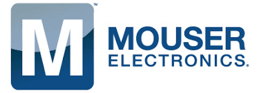 Mouser launched more than 434 new products ready