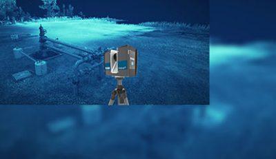 3D-Lancer