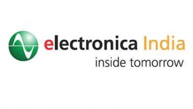 Logo-electronica