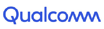 Qualcomm-logo-123