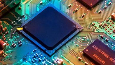 Semiconductor-123