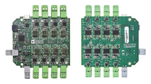 AO module