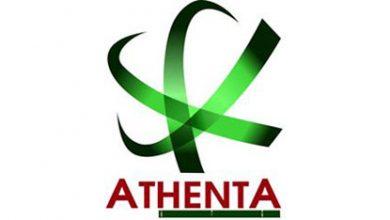 Athenta