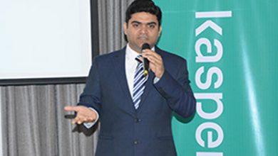 Dipesh-Kaura,-GM,-Kaspersky-(SA)