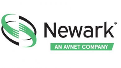 Newark-logo