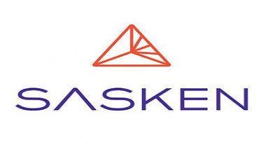 Sasken Technologies