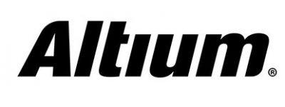 Altium announces