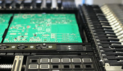Global Surface Mount Technology (SMT) Equipment Industry in US$2.7Bn
