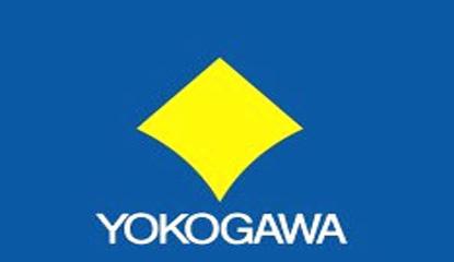 Yokogawa Subsidiary Releases OmegaLand V3.4