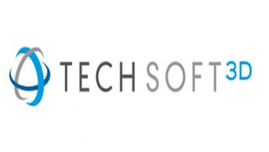 Tech soft