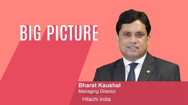 Bharat Kaushal
