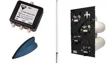 Digi-Key Electronics