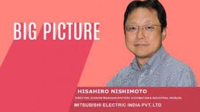 Hisahiro Nishimoto