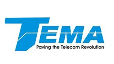 TEMA Announces
